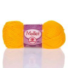 Fio-Mollet-40-Gramas-Tons-de-Amarelo_2794_1