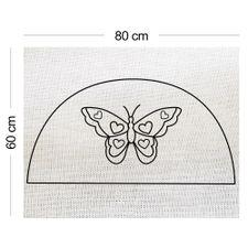 Tecido-Algodao-Cru-Riscado-80x60cm_3104_1