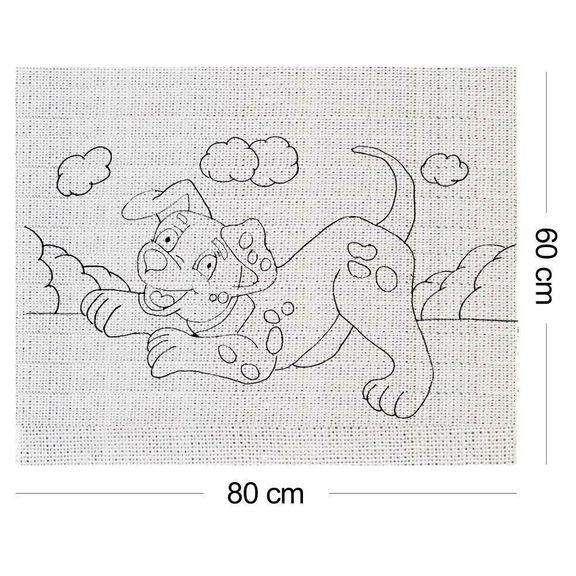 Tecido-Algodao-Cru-Riscado-80x60cm_3109_1