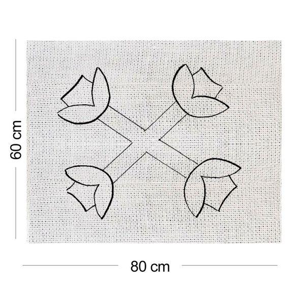 Tecido-Algodao-Cru-Riscado-80x60cm_3113_1