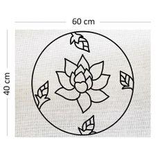 Tecido-Algodao-Cru-Riscado-40x60cm_3114_1