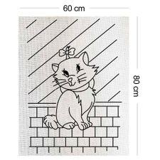 Tecido-Algodao-Cru-Riscado-80x60cm_3118_1
