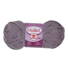 Fio-Mollet-40-Gramas-Tons-de-Cinza_3317_1