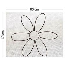 Tecido-Algodao-Cru-Riscado-80x60cm_3442_1