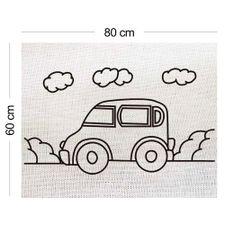 Tecido-Algodao-Cru-Riscado-80x60cm_3443_1