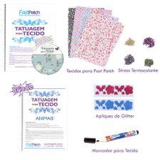 Kit-Tatuagem-em-Tecido_3588_1