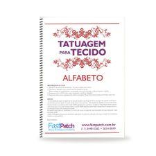 Apostila-Tatuagem-em-Tecido-Alfabeto_3861_1