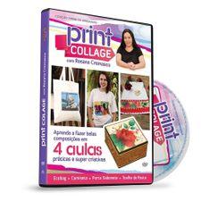 Curso-em-DVD-Print-Collage_3894_1