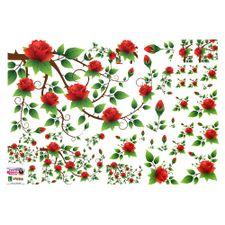 Risco-Impresso-Print-Collage-30x42cm_3900_1