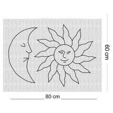 Tecido-Algodao-Cru-Riscado-80x60cm_4086_1