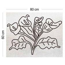 Tecido-Algodao-Cru-Riscado-80x60cm_4089_1