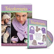 Curso-Tricoterapia_4596_1