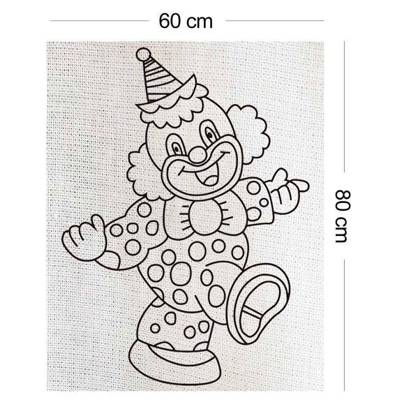 Tecido-Algodao-Cru-Riscado-80x60cm_4806_1