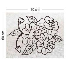 Tecido-Algodao-Cru-Riscado-80x60cm_4810_1