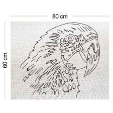 Tecido-Algodao-Cru-Riscado-80x60cm_4811_1