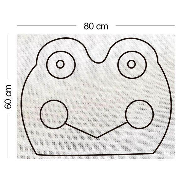 Tecido-Algodao-Cru-Riscado-80x60cm_4813_1