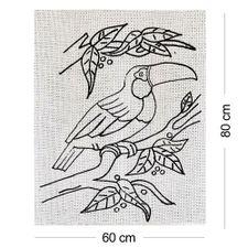 Tecido-Algodao-Cru-Riscado-80x60cm_4814_1