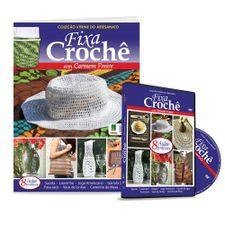 Curso-Fixa-Croche_4824_1