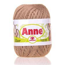 Fio-Anne-500-Metros_4817_1