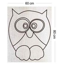 Tecido-Algodao-Cru-Riscado-80x60cm_5474_1