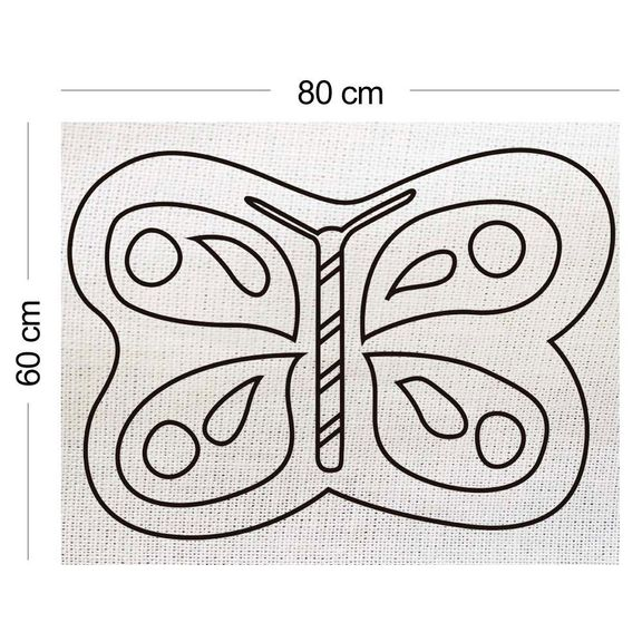 Tecido-Algodao-Cru-Riscado-80x60cm_5475_1