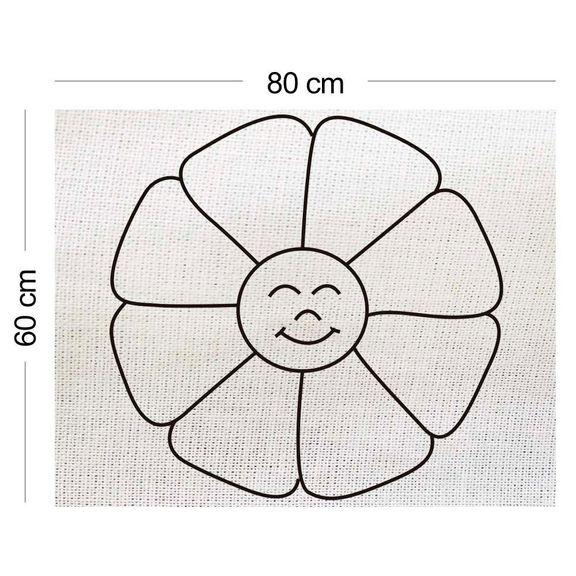 Tecido-Algodao-Cru-Riscado-80x60cm_5497_1