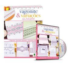 Curso-Vagonite---Variacoes_5508_1