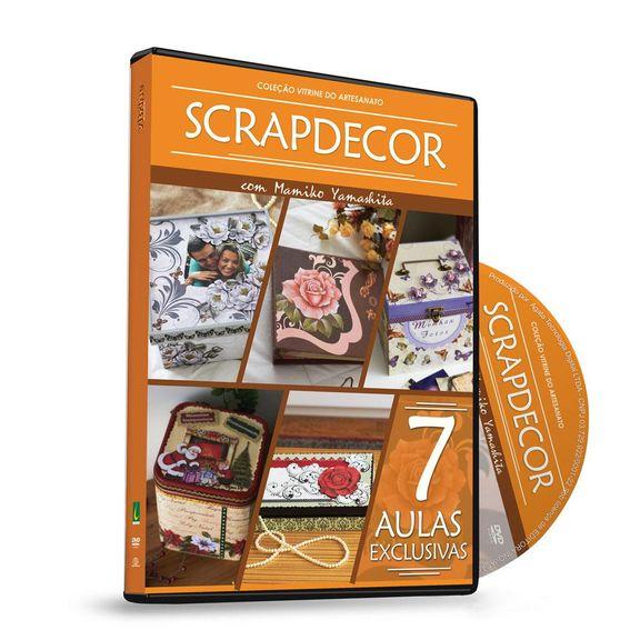 Curso-em-DVD-Scrapdecor-Vol.02_5539_1