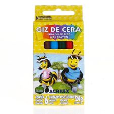 Caixa-de-Giz-de-Cera_5776_1
