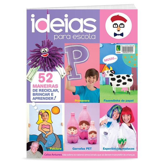 Revista-Ideias-para-Escola-03_6220_1