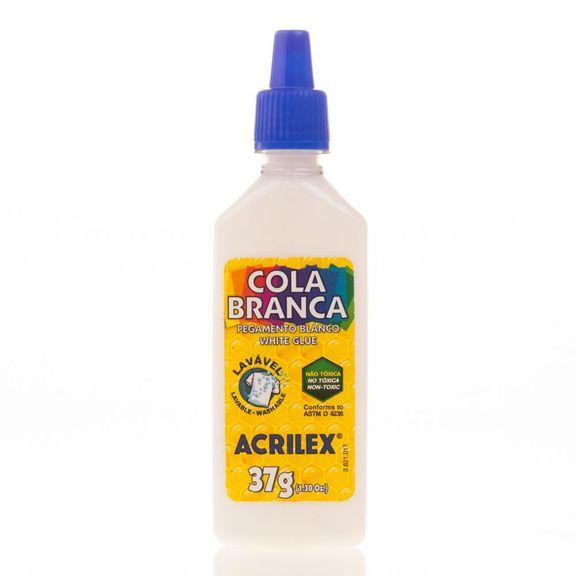 Cola-Branca-37g._6368_1