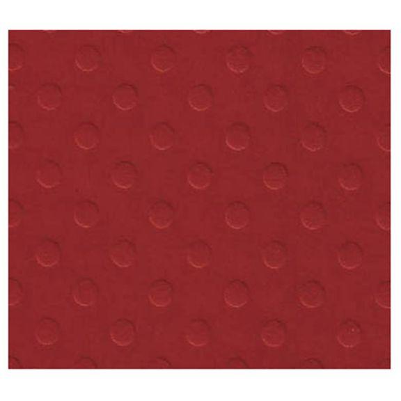 Papel-para-Scrap-Cardstock-Bolinhas_5951_1