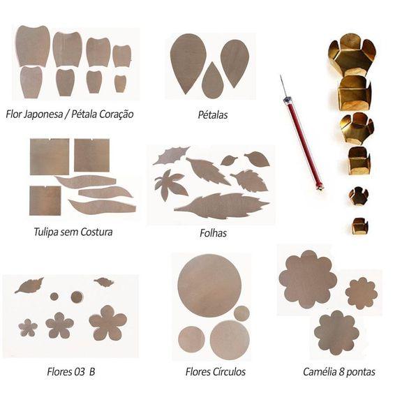 Kit-Moldes-de-Flores-Fit-Laser_6046_1