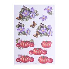 Recortes-para-Scrapdecor-3D_6156_1