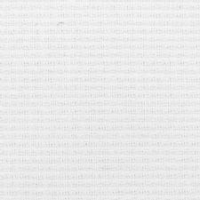 Tecido-Vagonite-Branco_6551_1
