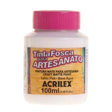 Tinta-Fosca-para-Artesanato-100ml_6963_1