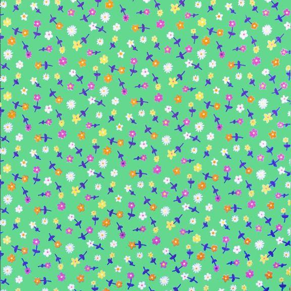 Feltro-Adesivo-Flores-44x100cm_7038_1