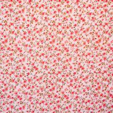 Feltro-Adesivo-Flores-44x100cm_7035_1