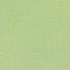 Feltro-Adesivo-Liso-44x100cm_7045_1