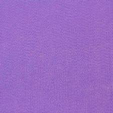 Feltro-Adesivo-Liso-44x100cm_7046_1
