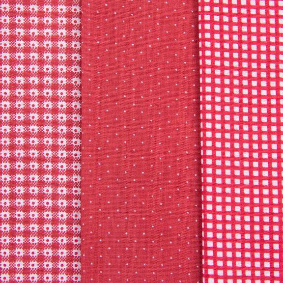 Tecido-Geometrico-Faixas-Vermelho_7065_1
