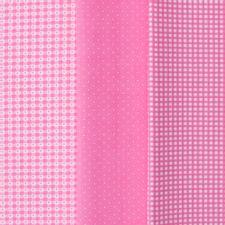 Tecido-Geometrico-Faixas-Rosa_7066_1