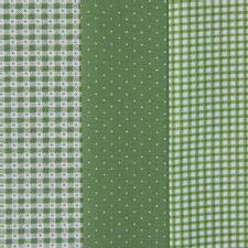 Tecido-Geometrico-Faixas-Verde_7067_1
