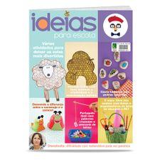 Revista-Ideias-para-Escola-09_7412_1