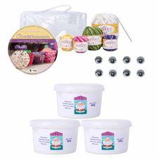 Kit-Croche-Endurecido-Especial-Bichinhos_7413_1