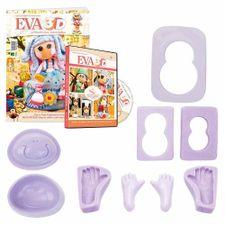 Kit-Moldes-para-Bonecas-em-EVA-3D_7434_1