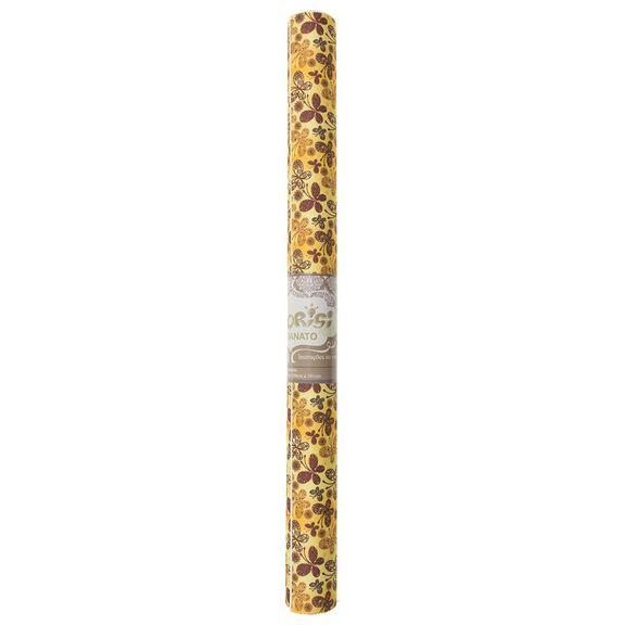 Tecido-Adesivo-46x100cm_7465_1