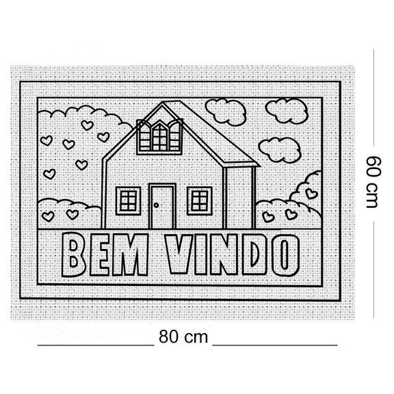 Tecido-Algodao-Cru-Riscado-80x60cm_7517_1