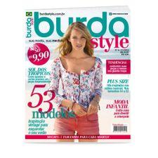 Revista-Burda-N-04_7532_1