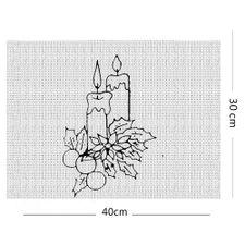 Tecido-Algodao-Cru-Riscado-40x30cm_7543_1
